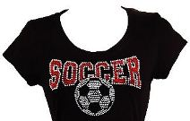 Rhinestone Tees- Sports-Rhinestone T-shirt, Sports rhinestone shirts, Personalized T-shirts, custom made boutique tees, Soccer mom rhinestone tshirt, soccer rhinestone tee, baseball mom rhinestone tee, baseball rhinestone tee, cheer rhinestone tee, Rhinestone, Rhinestone Football t-shirt, football mom rhinestone t-shirt, softball mom rhinestone tee, softball rhinestone tee, rhinestone sports tee,