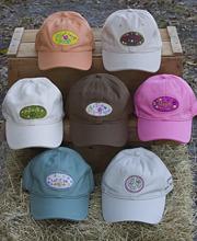Happy Hats by Natural Life-Natural Life Happy Hats