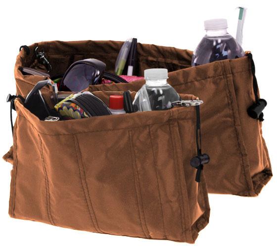 Purse Organizer- set of 2-purse organizer