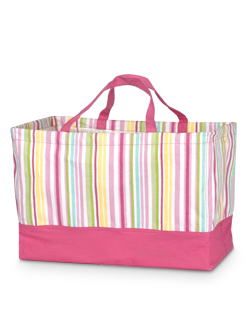 Retangular Crunch Bag-Monogrammed Retangular Crunch Bag