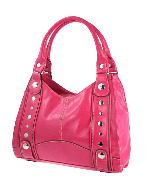 Handbag- Brittany Vogue-Chic Handbag