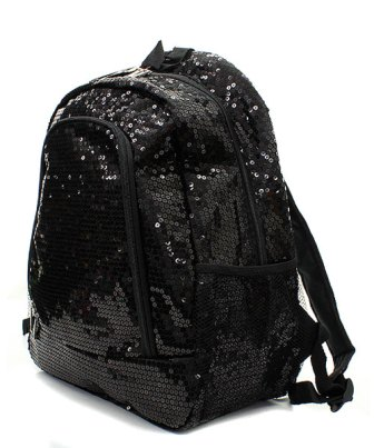 Sequin Backpack-Sequin Cheer competition bag, sequin dance bag monogrammed dance bag, monogrammed cheer competition bag, monogrammed sequin backpack, personalized sequin backpaqck